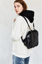 STATE Bags Hazel Leather Backpack