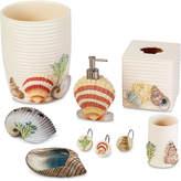 Avanti Sea Breeze Bath Accessories Collection
