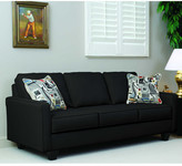 Serta Mercury Row Upholstery Aries Sofa