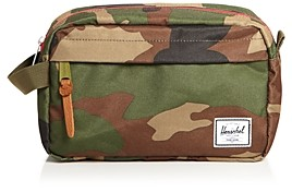Herschel Travel Collection Chapter Toiletry Kit