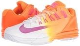 Nike Lunar Ballistec 1.5