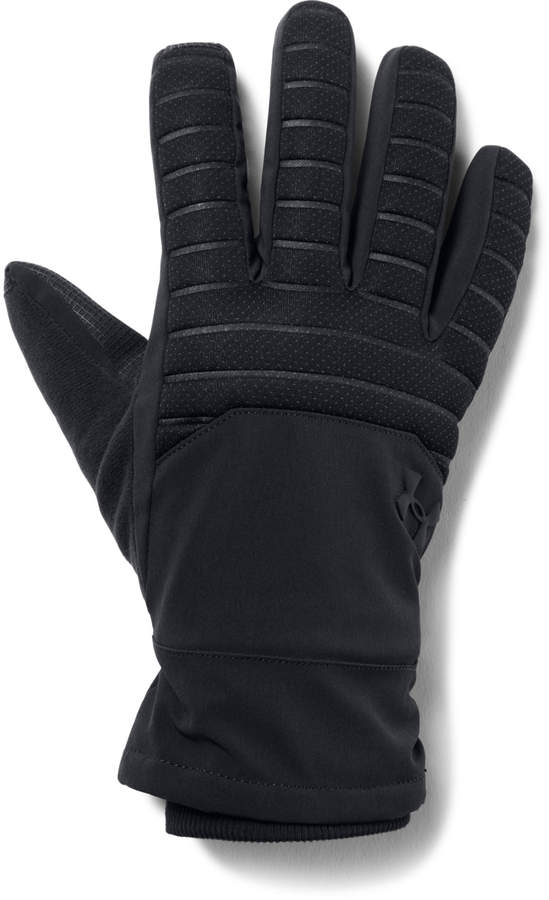 Under Armour Men's UA Storm Spacer Gloves