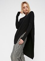 We The Free Grapevine Tunic by at Free People