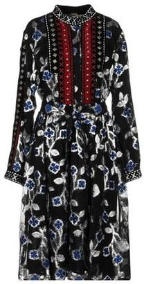 Dodo Bar Or Knee-length dress