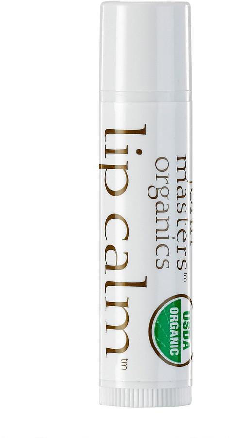 John Masters Organics Lip Calm Original 4G