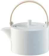 LSA International Circle Teapot & Ash Handle 1.2L