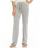 Lauren Ralph Lauren Relaxed Lounge Pants