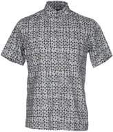 Dolce & Gabbana Shirts - Item 38587491
