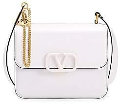 Valentino Women's Garavani Medium VSling Leather Crossbody Bag