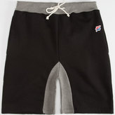 Hall of Fame Core Mens Sweat Shorts