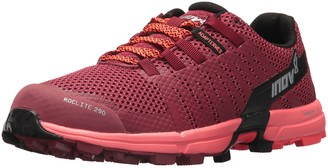 Inov-8 Women's Roclite 290 (W) Trail Running Shoe