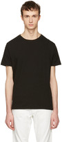 Simon Miller Black Layne T-shirt