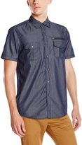 Modern Culture Men's Cutback Shirt