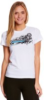 SwimOutlet.com Women's Fitted Tee 23806