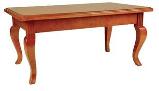 Akin Country French Coffee Table