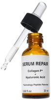 Dr Sebagh serum repair