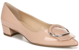 Franco Sarto Vino Flats Women's Shoes