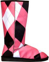 "Dawgs Women's Loudmouth 9"" Australian Style Boot"