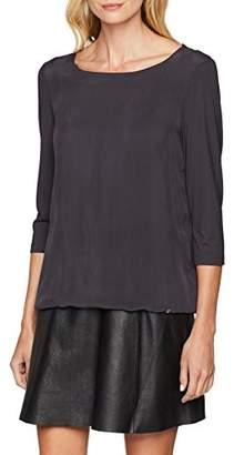 Brax Women's Style.Cathy 39-6507 Longsleeve T-Shirt
