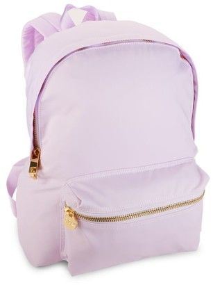 Stoney Clover Lane Nylon Backpack