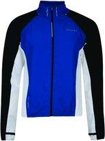 Dare 2b Mens Enshroud Zip-Off Sleeves Windshell Jacket (M)