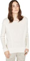 UGG Women's Sophia Sweater