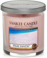 Yankee Candle Tumbler Candle