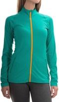 Mountain Hardwear Butterlicious Jacket (For Women)