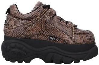 Buffalo David Bitton Low-tops & sneakers