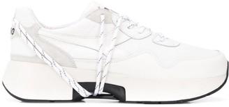 Diadora TXS H LEATHER 20006 sneakers