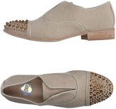 ras Loafers - Item 11132096