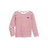 Petit Bateau Bruni Sailor Sweatshirt