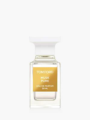 Private Blend Musk Pure Eau de Parfum, 50ml