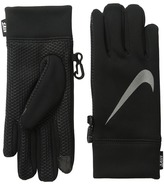 Nike Therma Reflect Glove Extreme Cold Weather Gloves