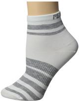Pearl Izumi W Elite Sock