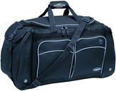 Travelers Club Traveler's Club Sport 28 Duffel Bag