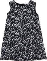 Dolce & Gabbana Dresses - Item 34765280