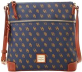 Gretta Dooney & BourkeDooney & Bourke Crossbody