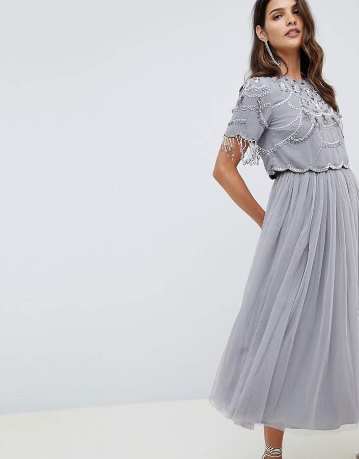 71e5b0b68a1cc9 Asos Women's Clothes - ShopStyle