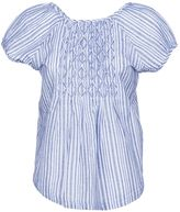 Bellerose Stripes Top