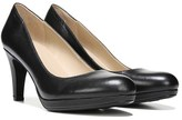 Naturalizer Women's Penny Pump