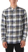 Vans Alameda Buttondown Shirt