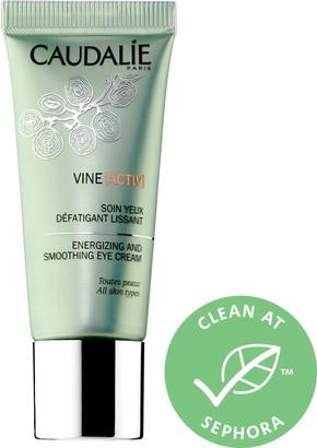 CAUDALIE VineActiv Vitamin C Energizing Eye Cream