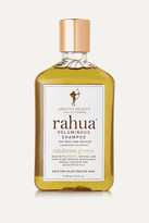 Rahua Voluminous Shampoo, 275ml - Colorless
