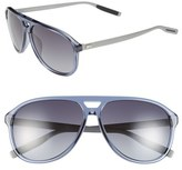 Christian Dior 60mm Sunglasses