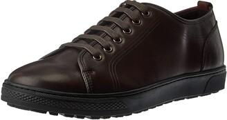 Florsheim Men's Forward Lo Lace Up Fashion Sneaker