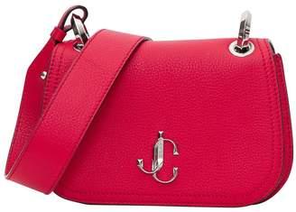 Jimmy Choo Varenne Crossbody Bag