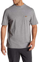 Pendleton Deschutes Patch Pocket Tee