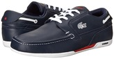 Lacoste Dreyfus Men's Lace up casual Shoes