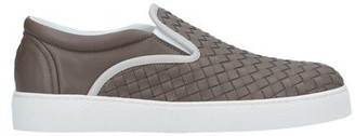 Bottega Veneta Low-tops & sneakers